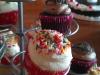 assortedcupcakes