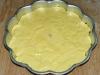 pineapple-upside-down-cake-3