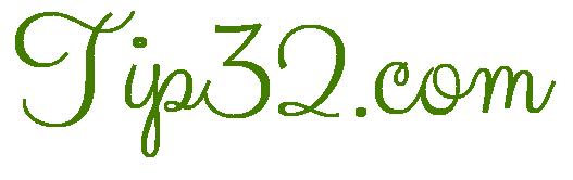 Tip32.com