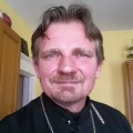 Fr. Vlad Zablotskyy